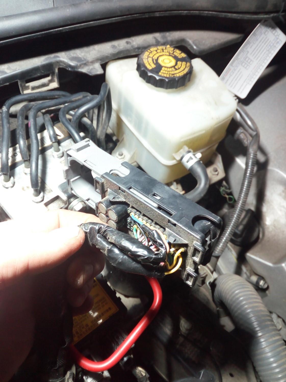 ремонт гибридов